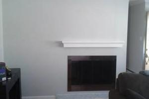 Photo #12: NEAT & PROFESSIONAL Painting....