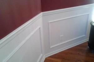 Photo #10: NEAT & PROFESSIONAL Painting....
