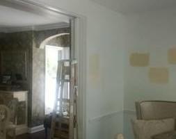 Photo #9: NEAT & PROFESSIONAL Painting....