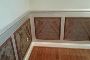 Photo #2: NEAT & PROFESSIONAL Painting....