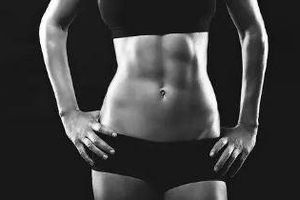 Photo #1: Holiday Promo Personal Training packages