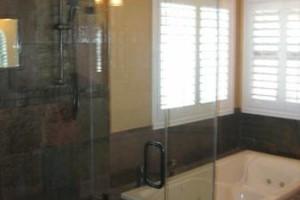 Photo #14: LI Home Zone. Kitchen and Bathroom Renovation