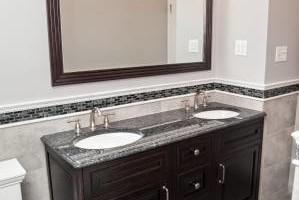 Photo #5: LI Home Zone. Kitchen and Bathroom Renovation
