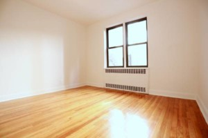 Photo #7: Real Estate & Airbnb Photography