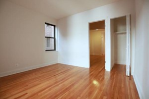 Photo #5: Real Estate & Airbnb Photography