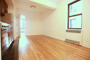 Photo #2: Real Estate & Airbnb Photography