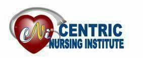 Photo #1: $30 to start Nurse Aide/CNA Class! Only 4Wks to Graduate!$50 Discount