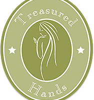 Photo #1: Treasured Hands Beauty Salon