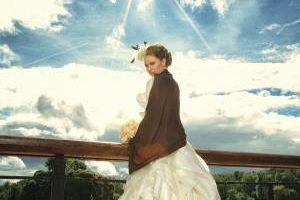 Photo #5: PROFESSIONAL WEDDING PHOTOGRAPHER