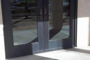 Photo #2: Door Repair & Lock Services