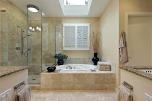 Photo #8: Thinking of Remodeling? We are Experts in Kitchen & Bath Remodels