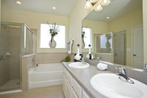 Photo #6: Thinking of Remodeling? We are Experts in Kitchen & Bath Remodels