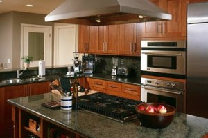 Photo #4: Thinking of Remodeling? We are Experts in Kitchen & Bath Remodels