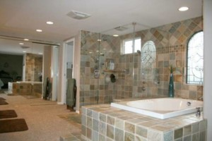 Photo #1: Thinking of Remodeling? We are Experts in Kitchen & Bath Remodels