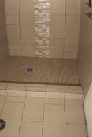 Photo #1: Tile instalation. HOLYDAY ESPECIAL!! (FREE ESTIMATES)