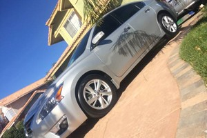 Photo #1: Car wash and detail $40-$65