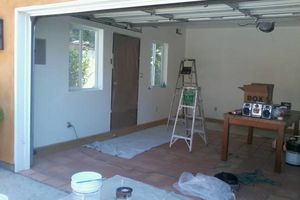 Photo #5: CALL NOW! WE ARE READY TO PAINT YOUR HOUSE/ OFFICE/ COND !