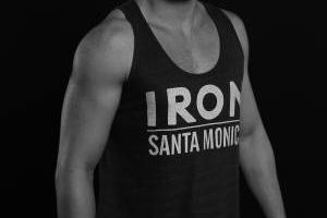 Photo #2: Personal Trainer and MMA Conditioning Coach