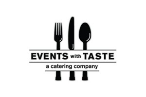 Photo #1: Catering Services. Events with taste