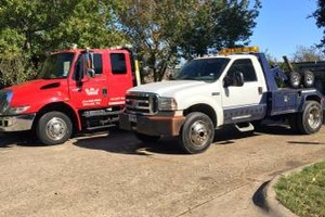 Photo #1: Romel's Towing