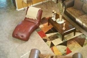 Photo #1: Classic Cleaning Service - weekly, bi-weekly, monthly, one time and special occasion