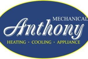 Photo #5: Anthony Mechanical Heating Cooling & Appliance Inc