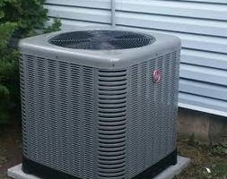 Photo #3: Anthony Mechanical Heating Cooling & Appliance Inc