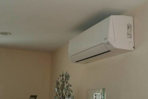 Photo #2: Anthony Mechanical Heating Cooling & Appliance Inc