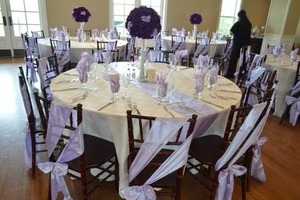 Photo #20: Event Planner/ Wedding Day of Coordinator