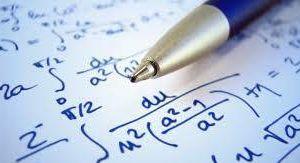 Photo #1: Private tutoring in Math, Calculus, Statistics, Economics, Finance