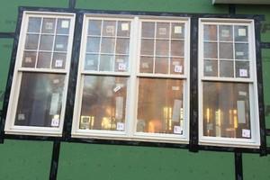 Photo #2: Doors and Windows Installers