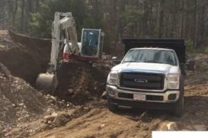 Photo #1: ACC Construction & Sons Excavation Division