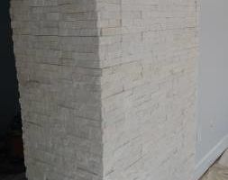 Photo #1: MASONRY AND VENEER