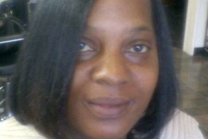 Photo #23: OPEN TODAY! BLACK HAIR CARE SPECIALIST, PRESS, FLAT IRON, RELAXER!