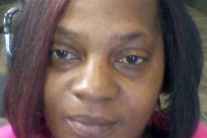Photo #22: OPEN TODAY! BLACK HAIR CARE SPECIALIST, PRESS, FLAT IRON, RELAXER!
