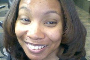 Photo #19: OPEN TODAY! BLACK HAIR CARE SPECIALIST, PRESS, FLAT IRON, RELAXER!