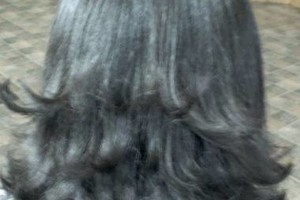 Photo #17: OPEN TODAY! BLACK HAIR CARE SPECIALIST, PRESS, FLAT IRON, RELAXER!