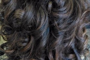 Photo #16: OPEN TODAY! BLACK HAIR CARE SPECIALIST, PRESS, FLAT IRON, RELAXER!