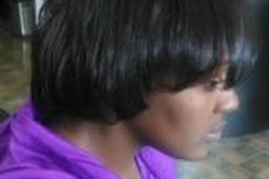Photo #14: OPEN TODAY! BLACK HAIR CARE SPECIALIST, PRESS, FLAT IRON, RELAXER!