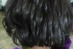 Photo #12: OPEN TODAY! BLACK HAIR CARE SPECIALIST, PRESS, FLAT IRON, RELAXER!