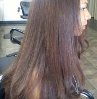Photo #6: OPEN TODAY! BLACK HAIR CARE SPECIALIST, PRESS, FLAT IRON, RELAXER!