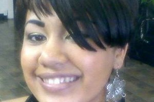 Photo #2: OPEN TODAY! BLACK HAIR CARE SPECIALIST, PRESS, FLAT IRON, RELAXER!