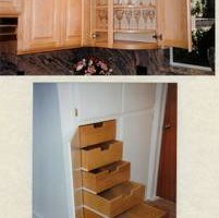 Photo #22: CABINET MAKER / KITCHEN REMODEL
