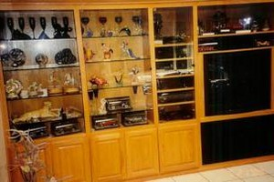 Photo #13: CABINET MAKER / KITCHEN REMODEL