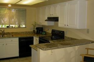 Photo #2: CABINET MAKER / KITCHEN REMODEL