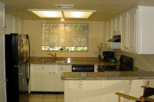 Photo #1: CABINET MAKER / KITCHEN REMODEL