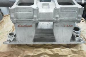 Photo #2: V & M Metal Polishing