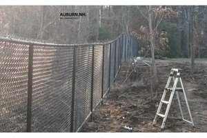 Photo #7: Fence: Free in-home quote. All installation service.