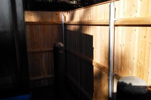Photo #4: Fence: Free in-home quote. All installation service.