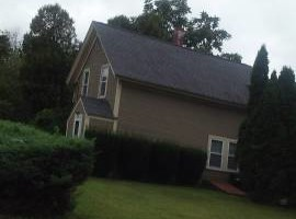 Photo #1: ROOFING / SIDING. CALL Angelo